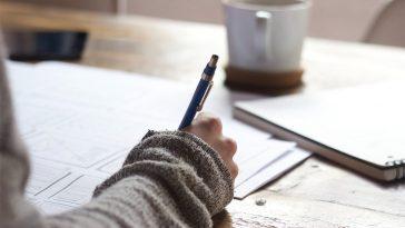 hogskoleprovet 2019 datum resultat och facit