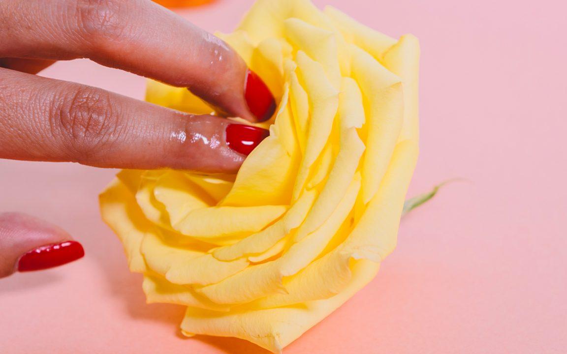 oralsex tips avsugning slicka klitoris