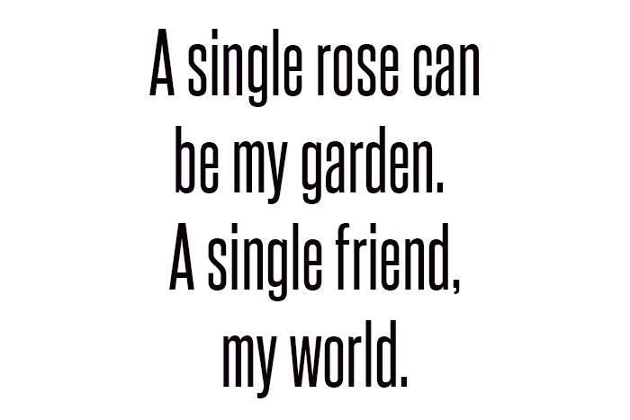 vackra citat om kärlek