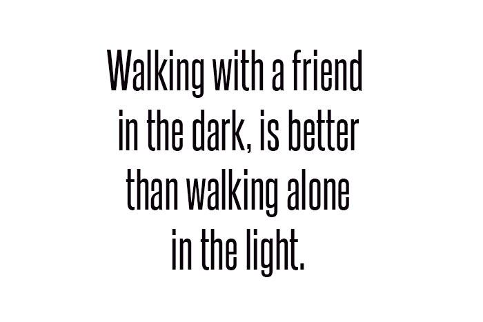 citat_vänskap_15