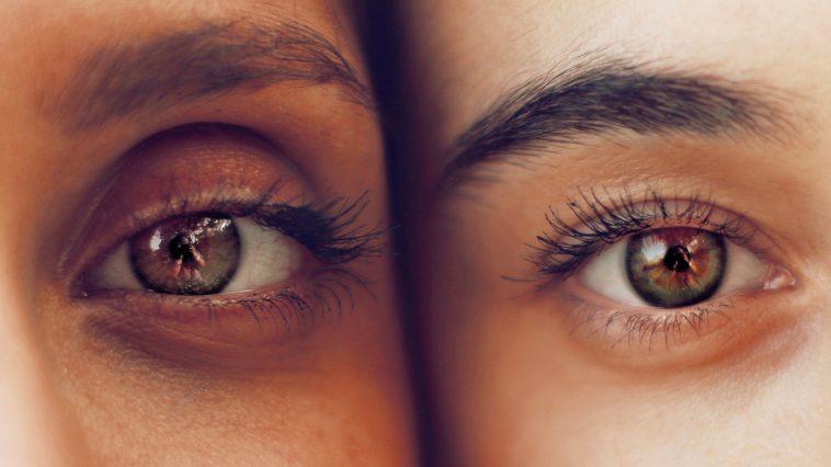 hur får man ögonbryn att växa snabbare