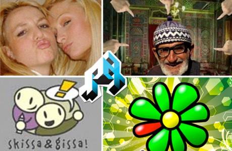 internet-nostalgi-puff