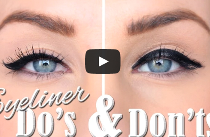 eyeliner_3