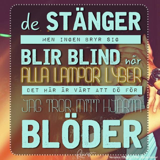 maggio-stanger