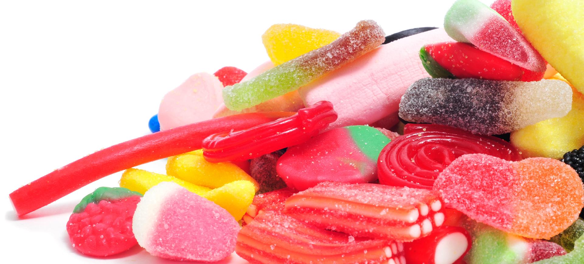 Sluta äta socker biverkningar