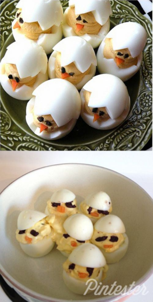 pintrest fail påsk easter