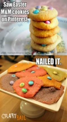 pintrest fail 3