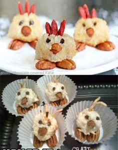 pintrest fail easter påsk baka