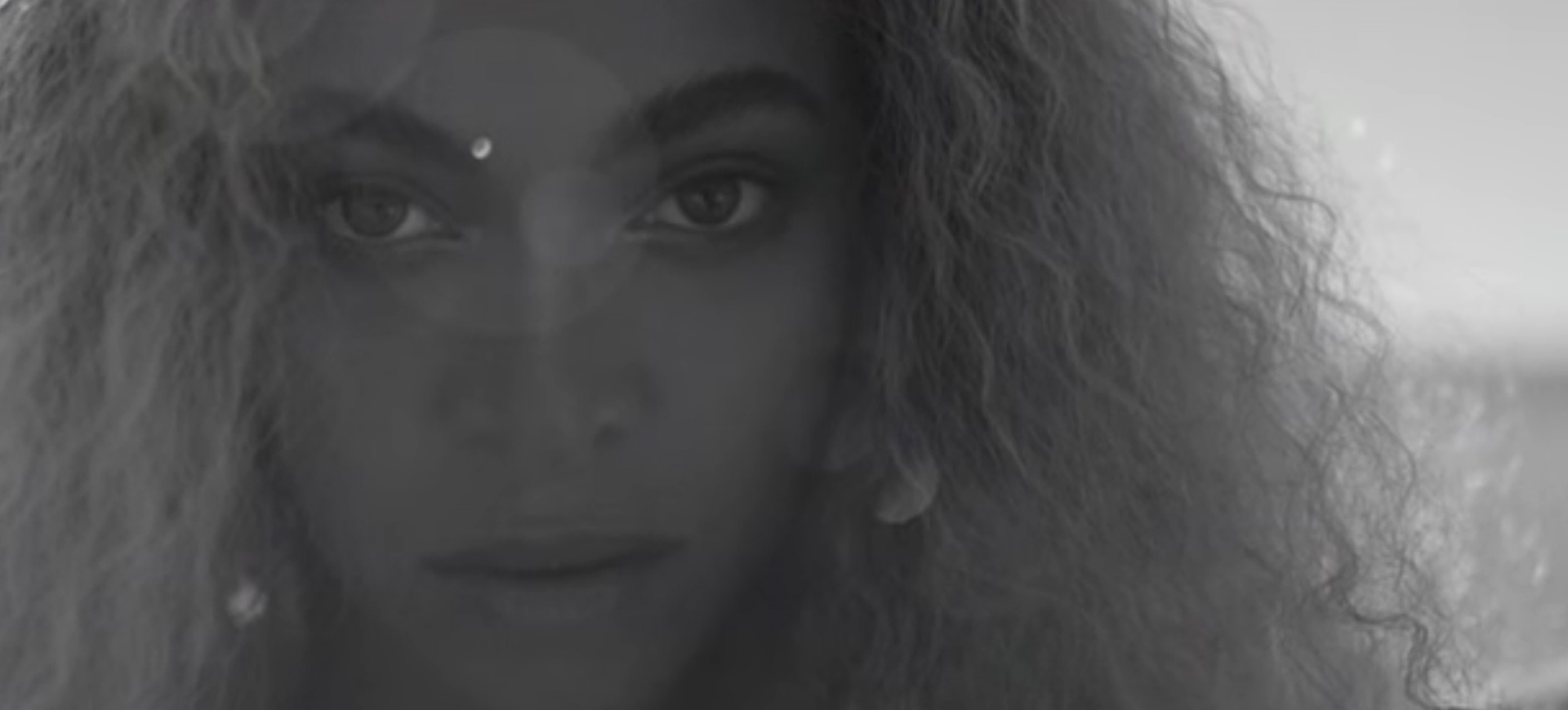 Beyoncés nya album Lemonade