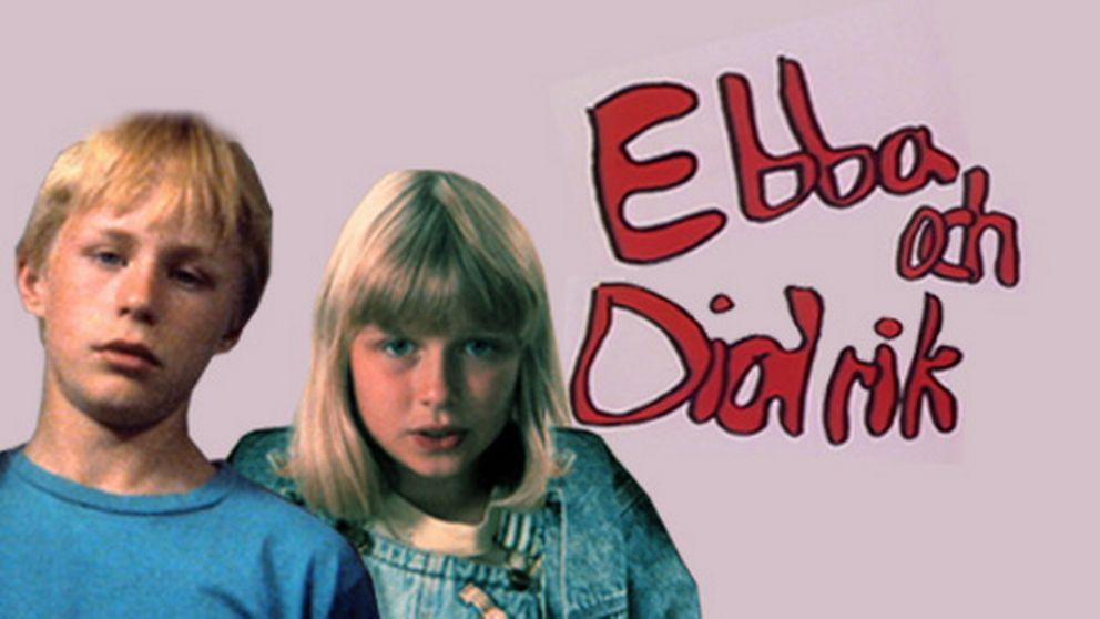 ebba-didrik-affisch480