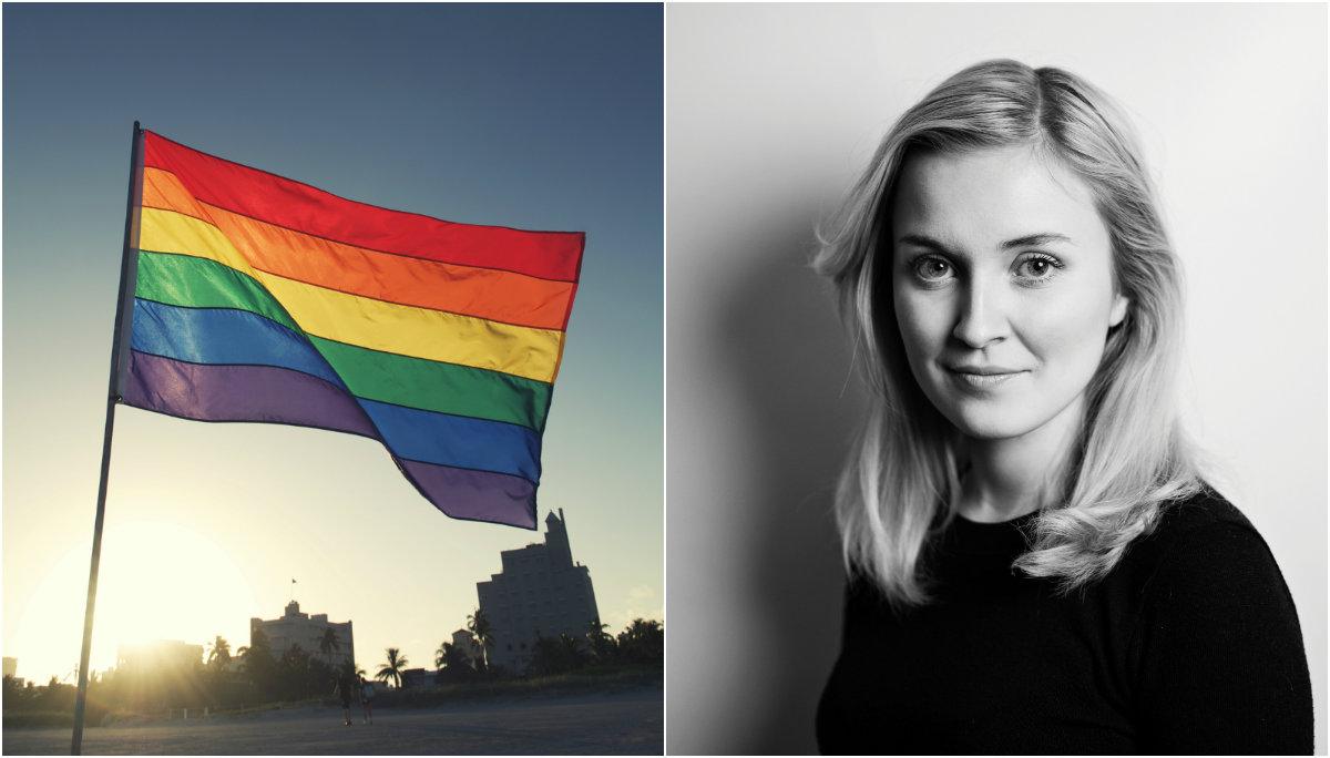 orlando homofobi skjutning