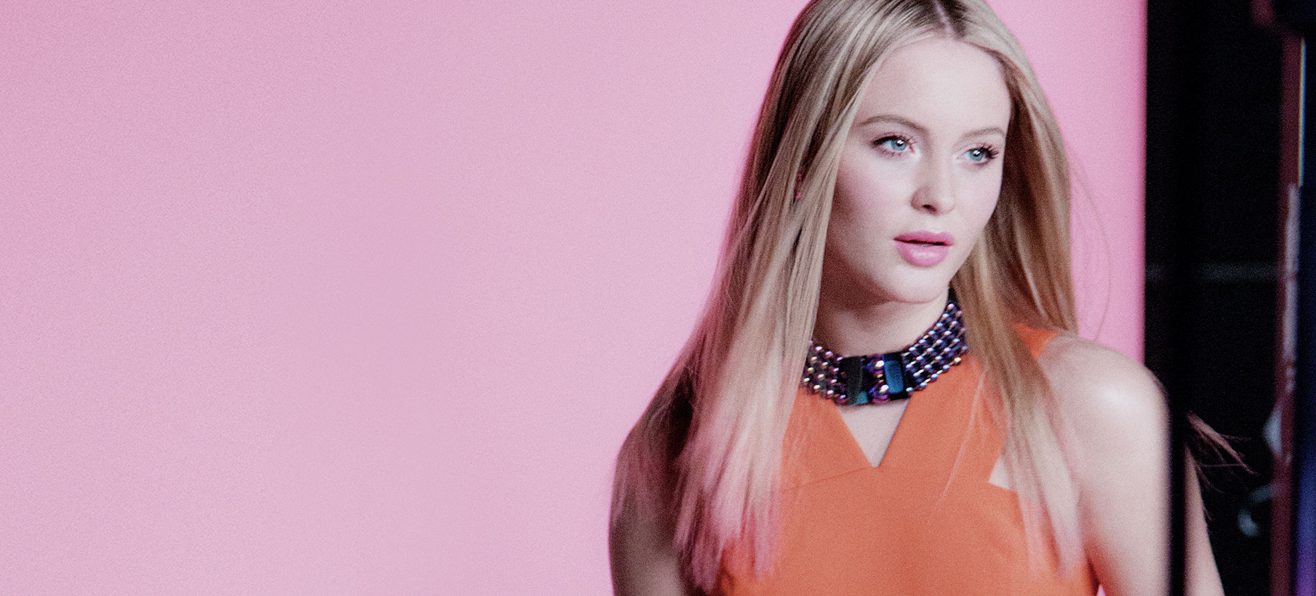 Zara Larssons bästa skönhetstips och beautyfavoriter