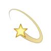 emoji-yr