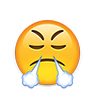 emojifräs