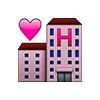 emojihotell