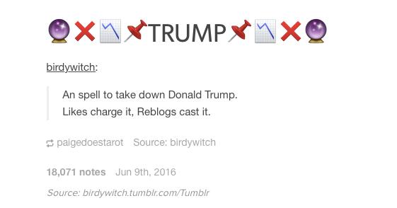 trollformel emoji