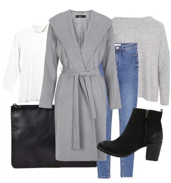 minimalistisk-mode-veckorevyn-ho%cc%88stkappa-gra%cc%8a