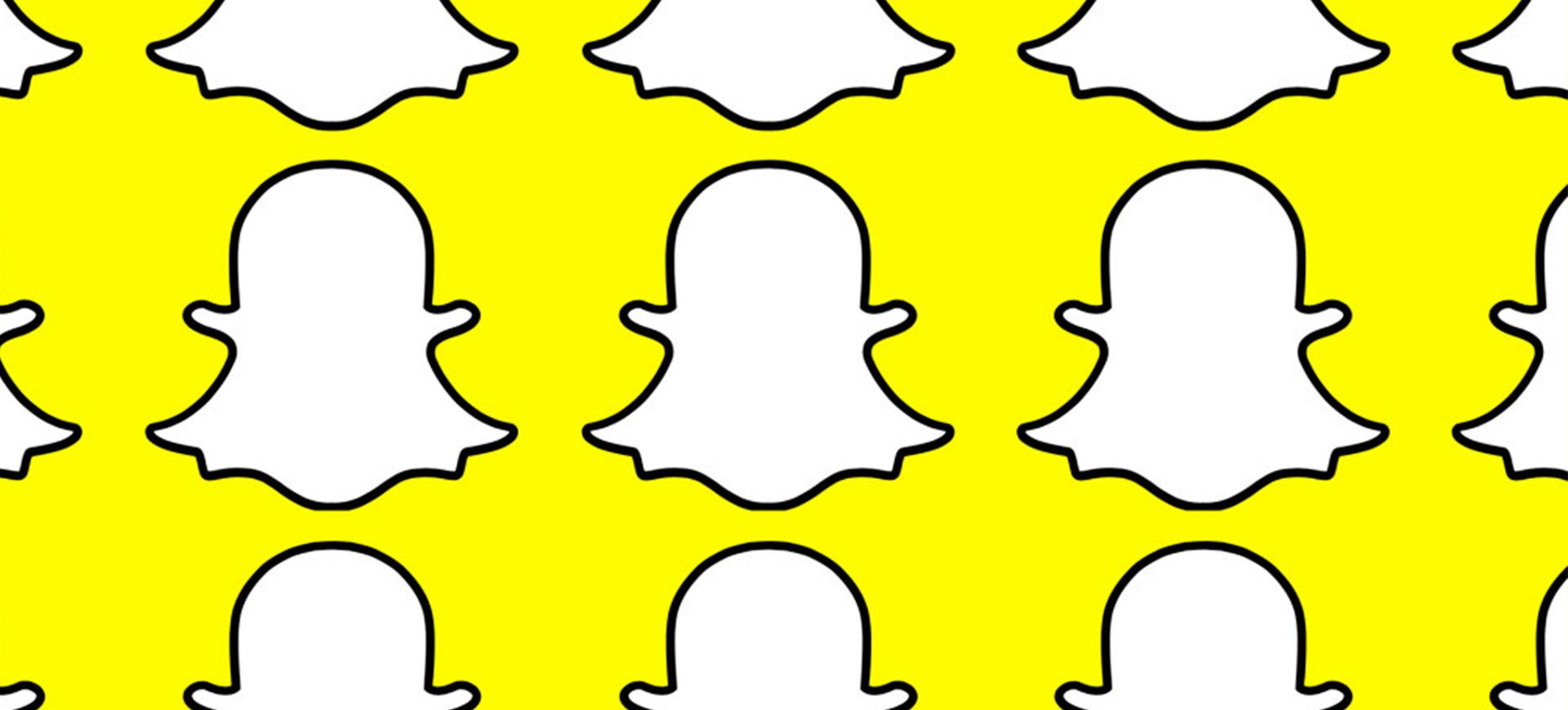 Snapchat glasses
