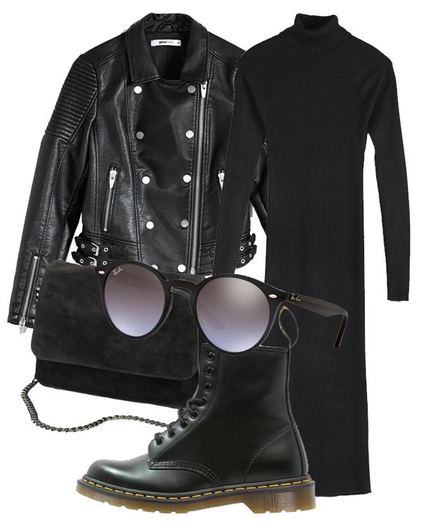 svart-outfit-ho%cc%88stmode-veckorevyn