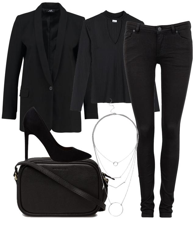svarta-jeans-fest-outfit