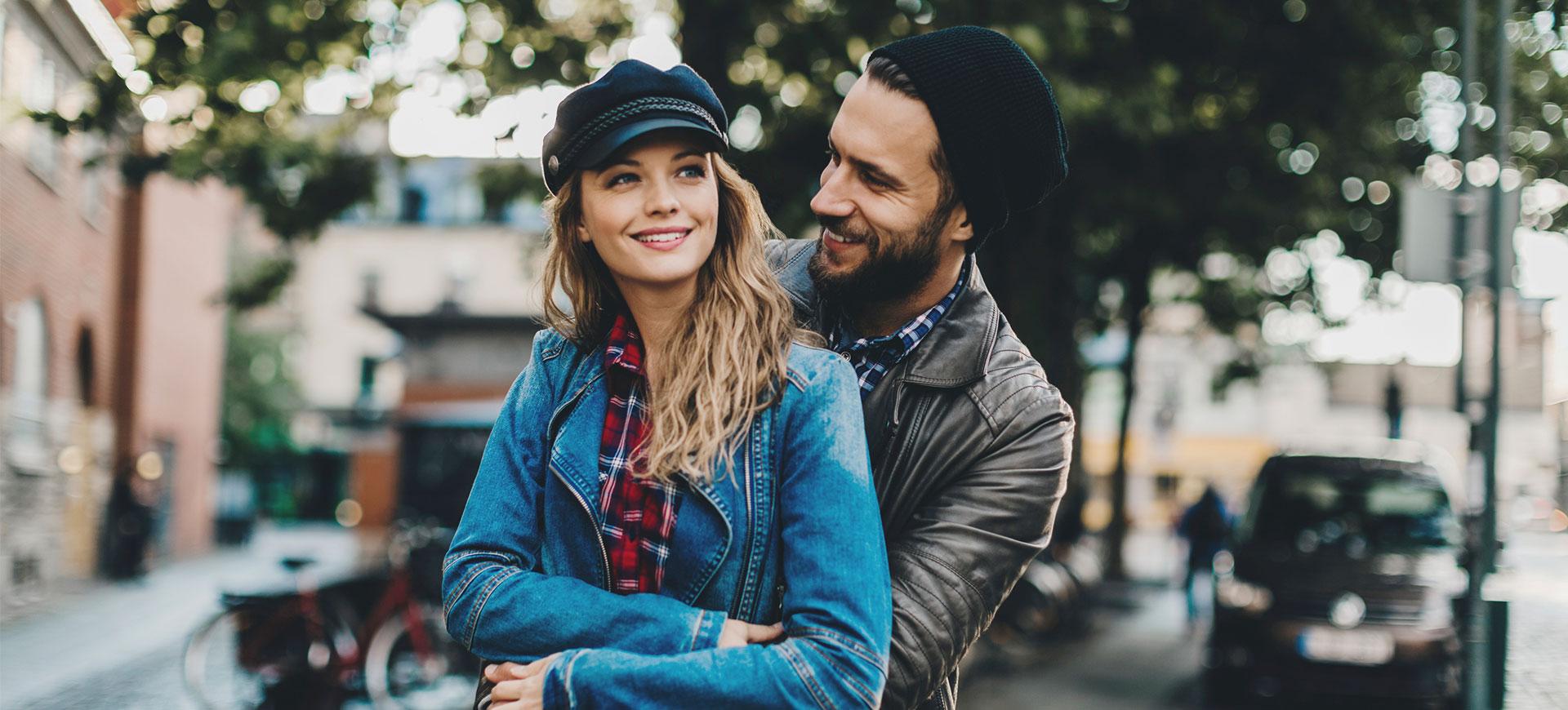 Miljonär matchmaker dating regler