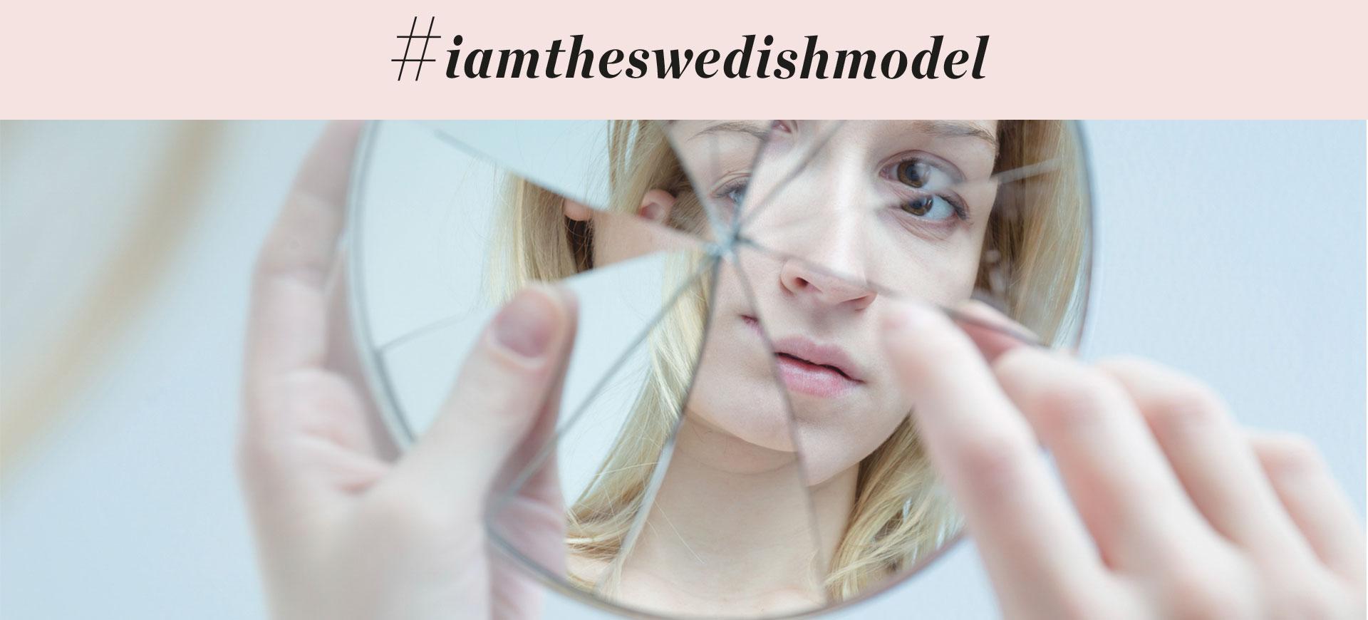 anorexi ätsötrningar frisk och fri
