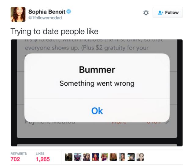 dating-bummer