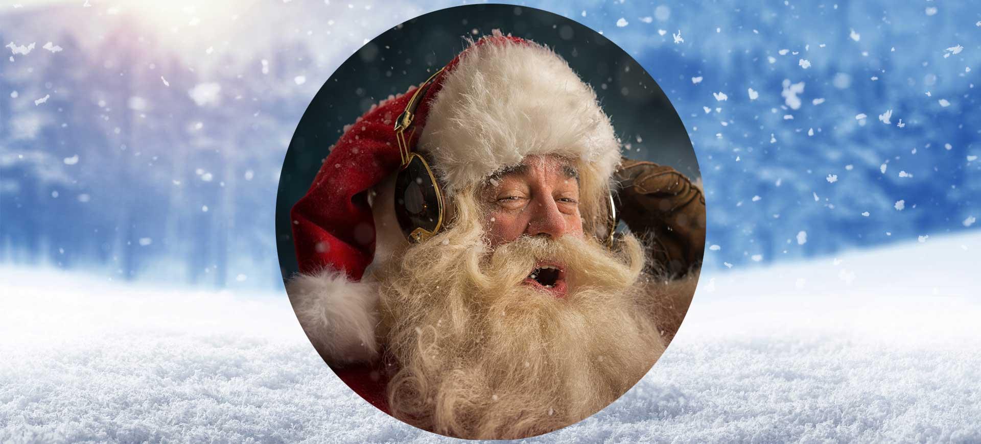 jul musik quiz