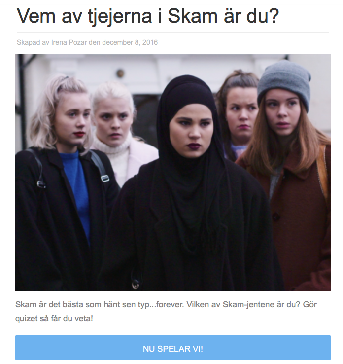 quiz-skam-1