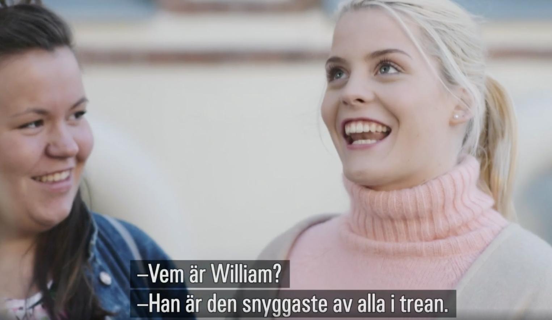 Välkommen till Karlskrona kommun.