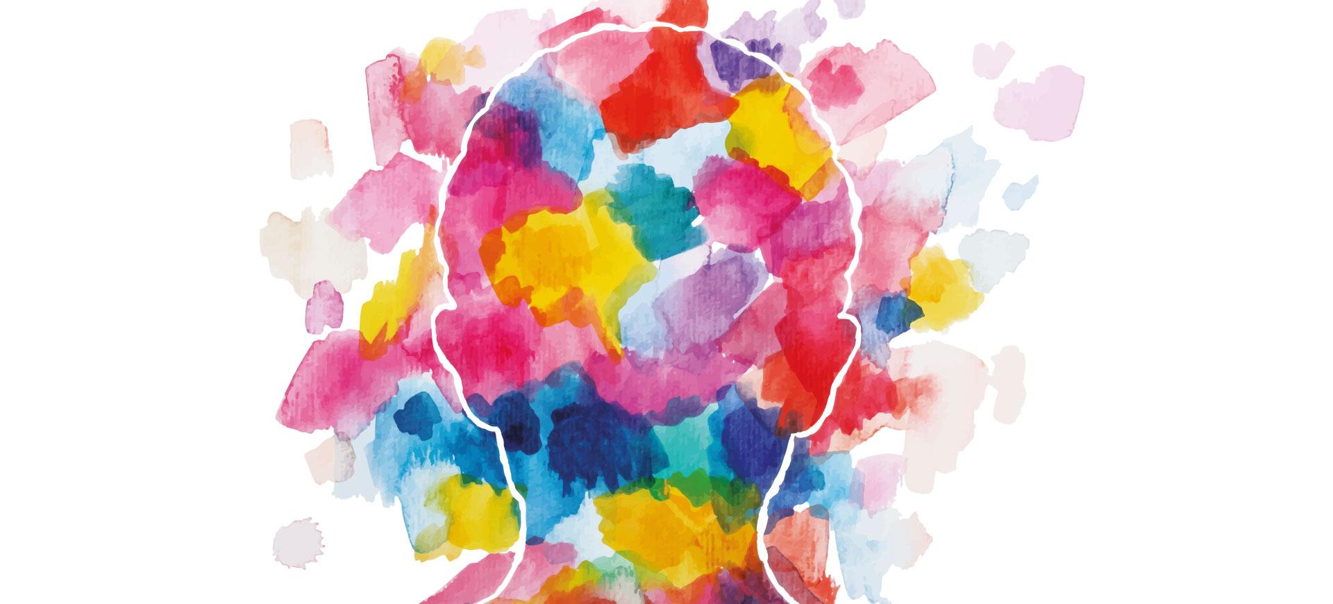 så påverkas hjärnan av terapi