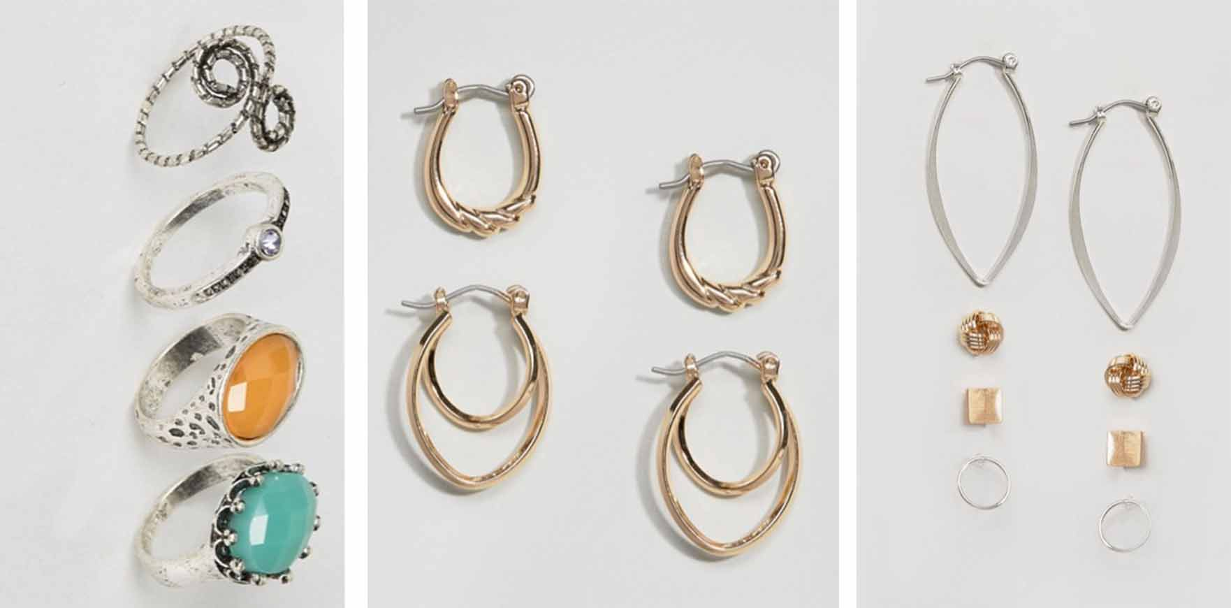 asos-multipack-smycken