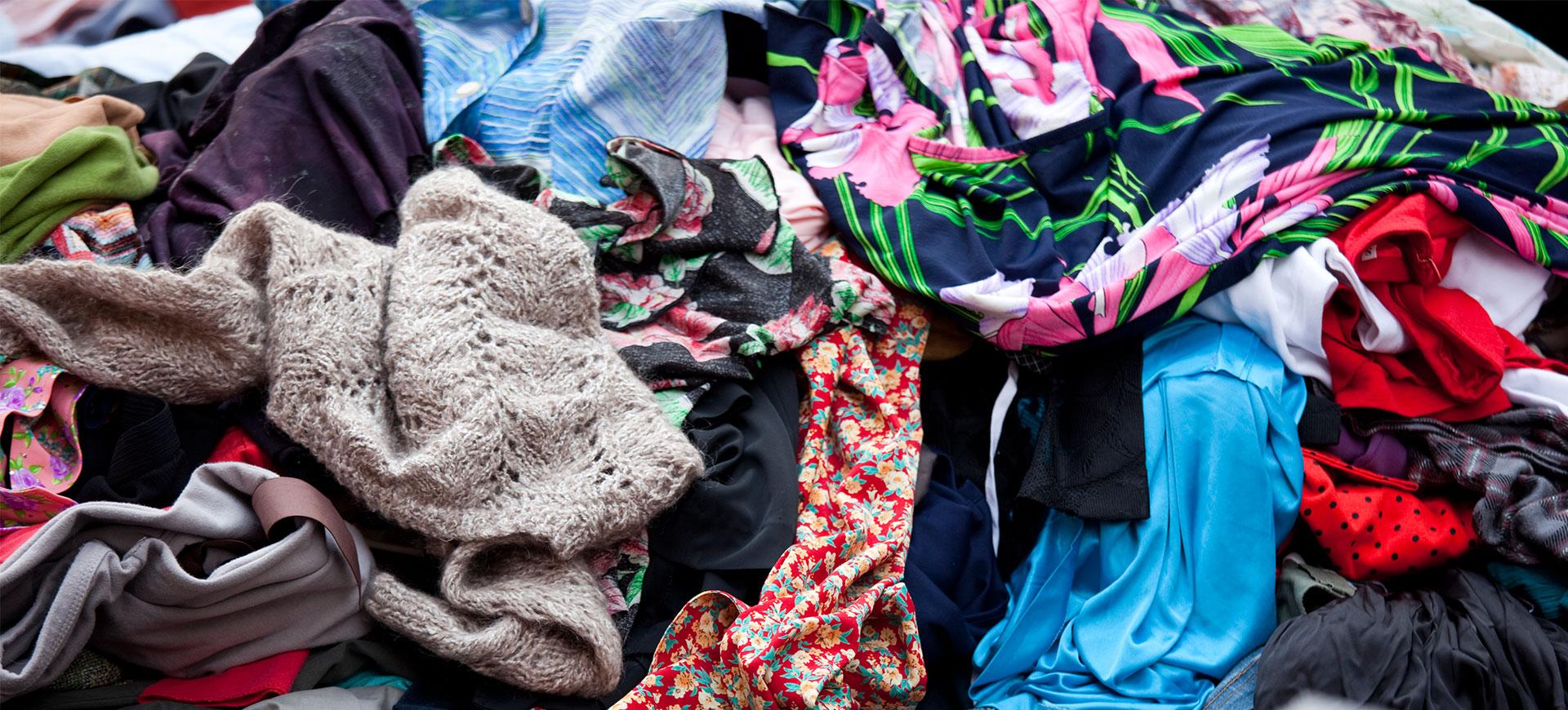 yarn disinfect Because  Nu får du dubbla värdecheckar om du lämnar in kläder på H&M ...
