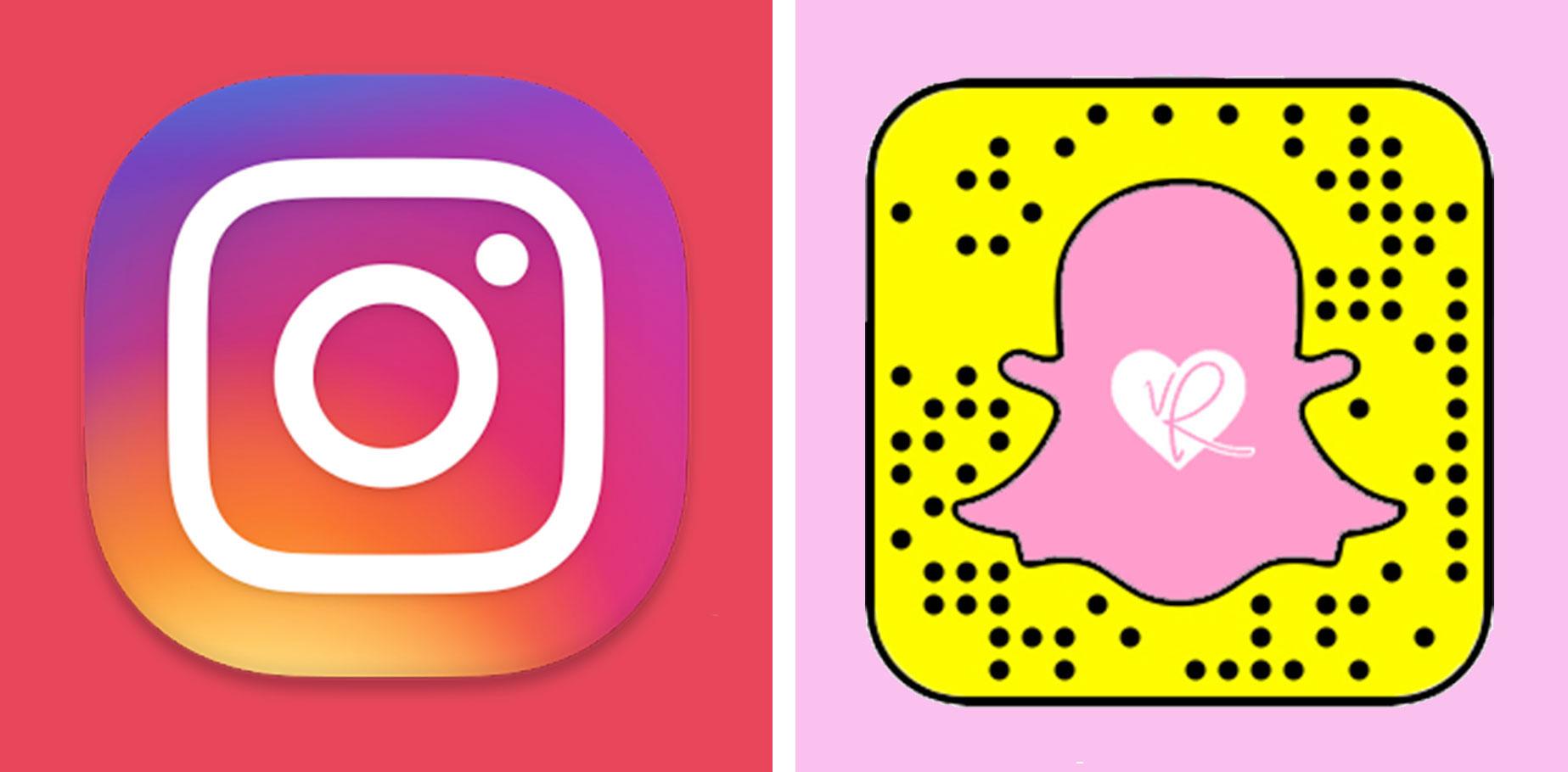 instagram-snap-folj-oss