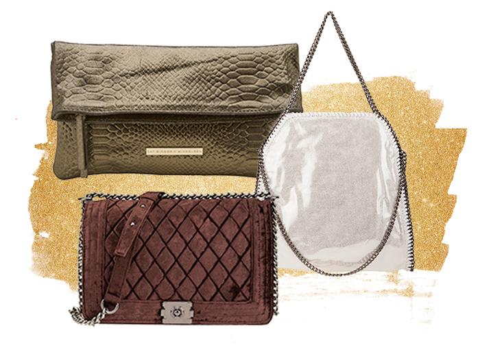 väskor vår