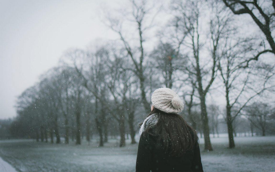 kanner mig ensam