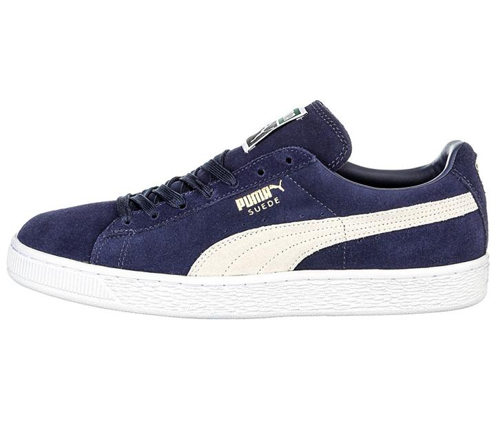 Sneakers från Puma.