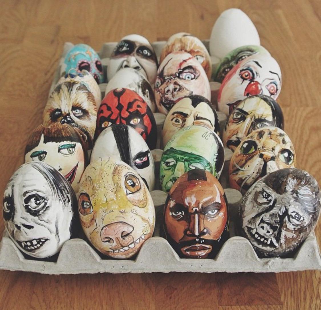camilla_kitten_eggs-2