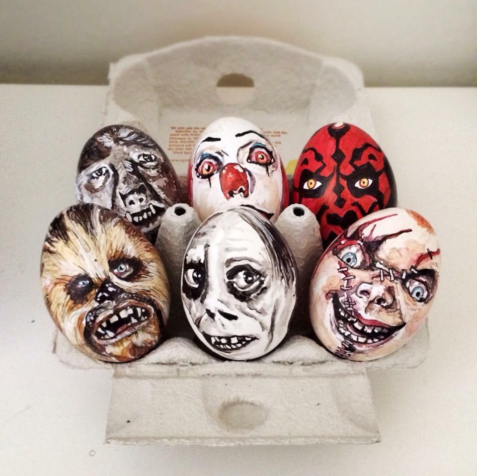 camilla_kitten_monster_eggs