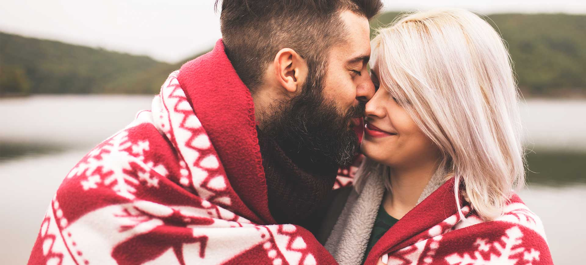 hastighet dating Geelong