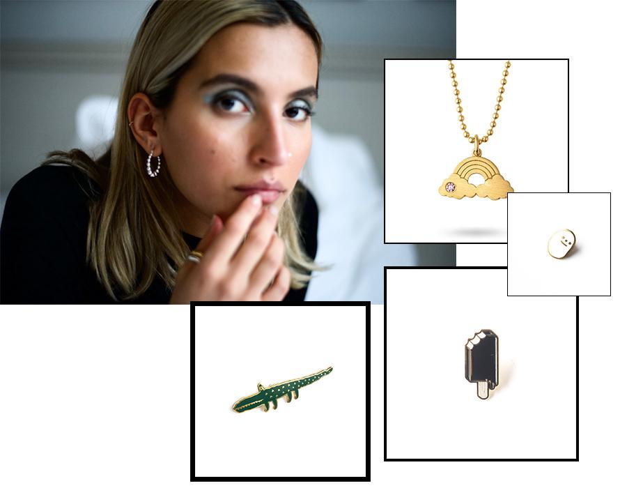 smycken att handla online