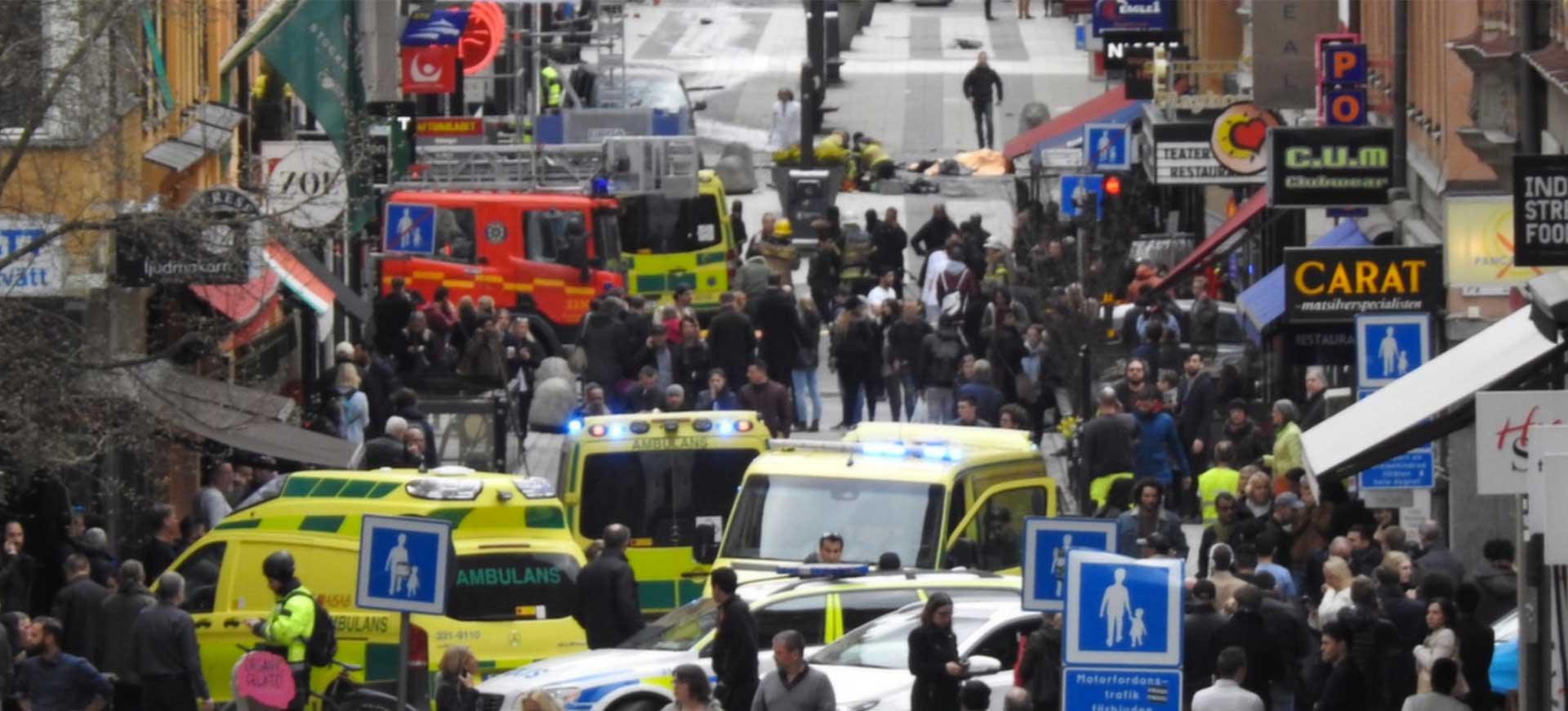 stockholm terror lastbil