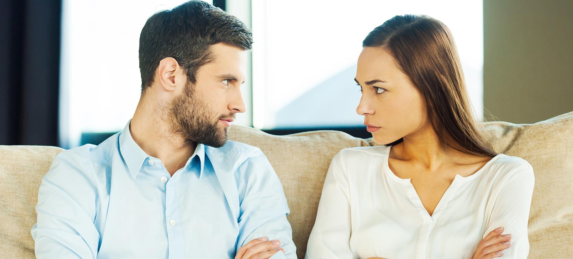 Online Dating tillvägagångs sätt tips