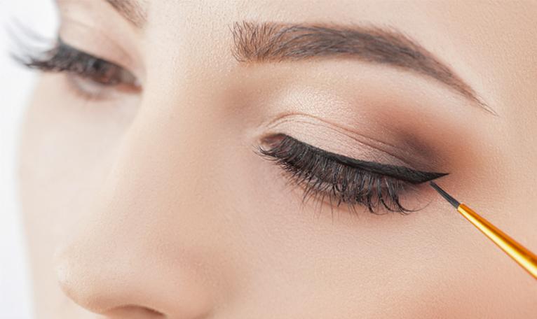 eyelinervinge