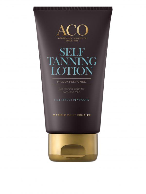 8.aco-self-tanning-lotion-150-ml-119-kr