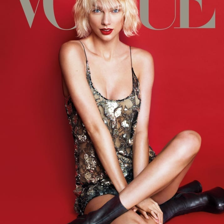 vogue swift