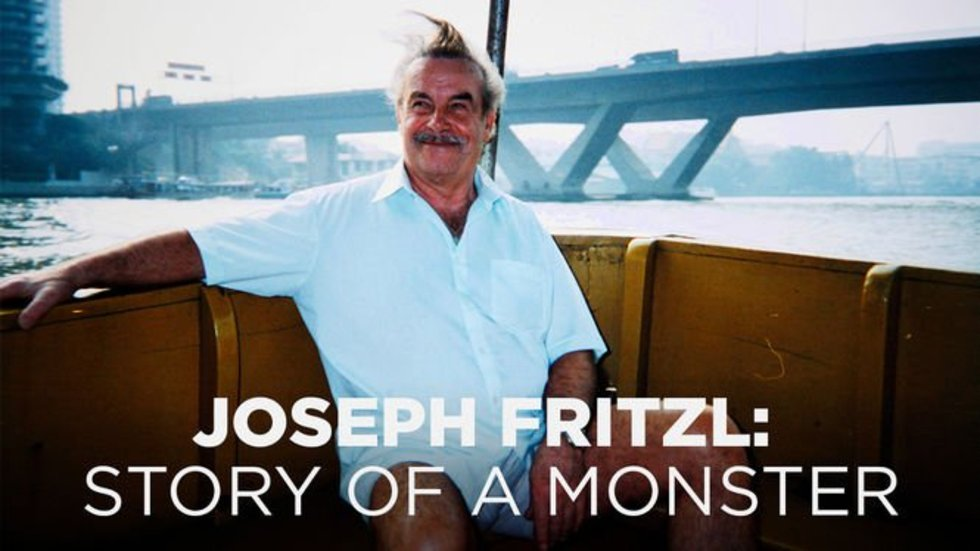 joseph-fritzl-story-of-a-monster