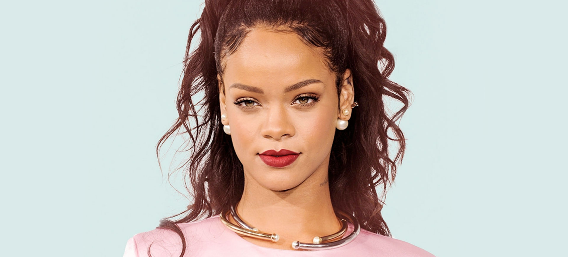Rihanna Fenty Beauty sverige recension