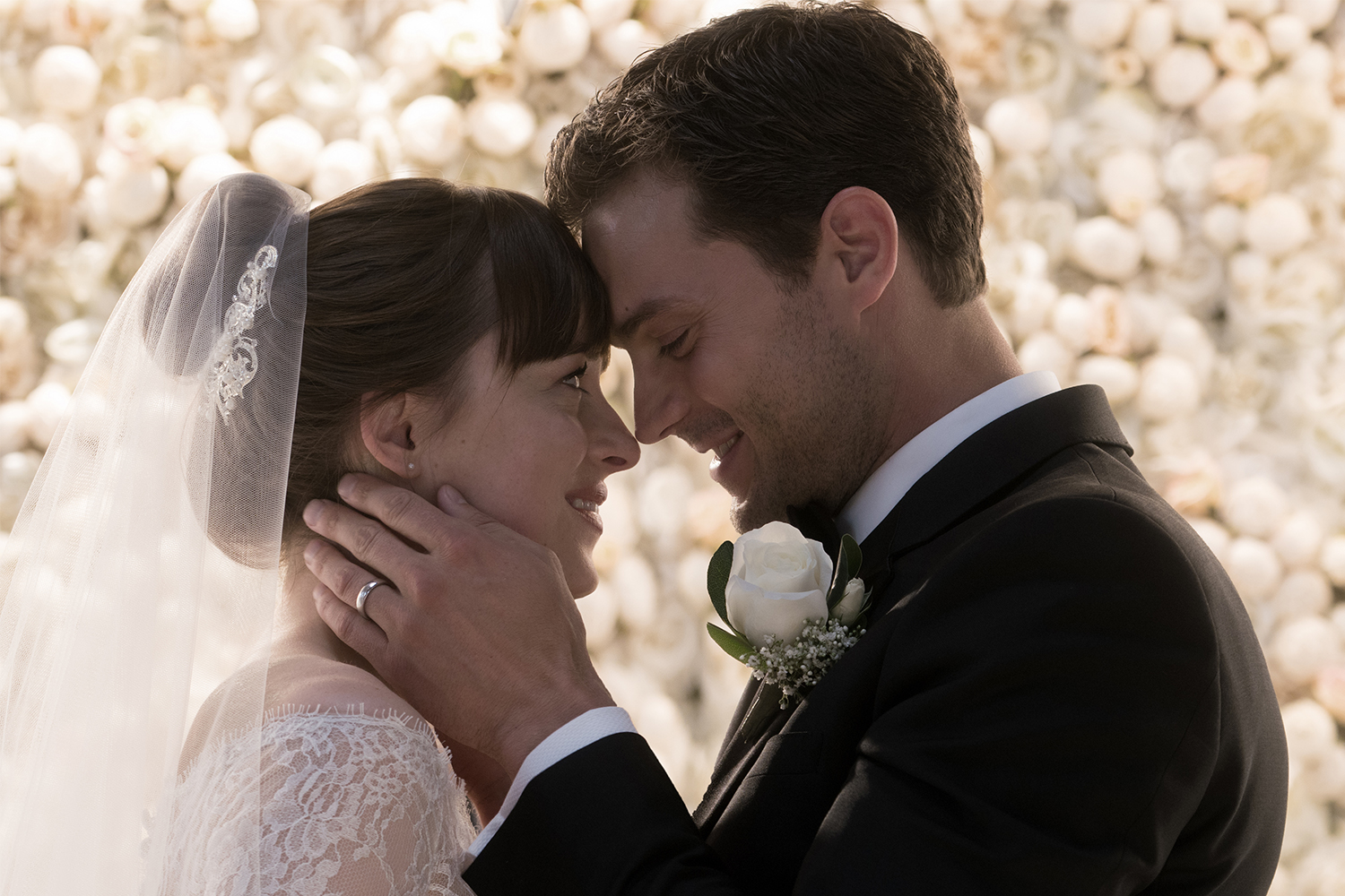 Filmtips 2018 – Fifty Shades Freed