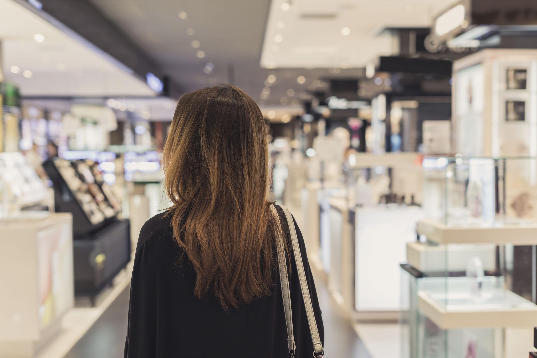 shoppa smart rea black friday